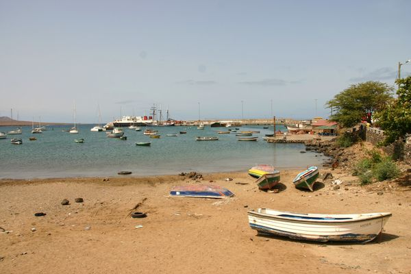 Cabo-Verde 03