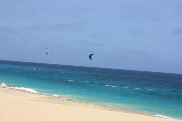 Cabo-Verde 0032