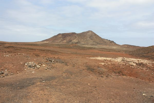 Cabo-Verde 09