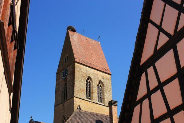 Eguisheim 0420 (FILEminimizer)
