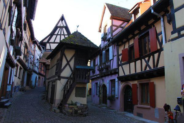 Eguisheim 0435
