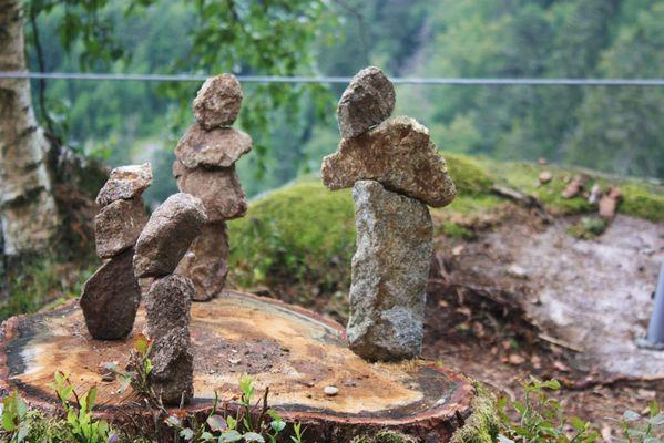 Hautes-Vosges 0630 (FILEminimizer)