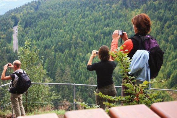 Hautes-Vosges 0636 (FILEminimizer)