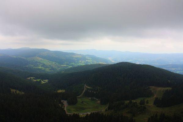 Hautes-Vosges 0711 (FILEminimizer)