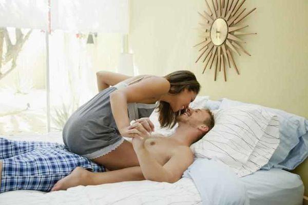 Faire-l-amour-le-matin.jpg