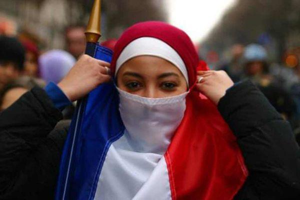 musulmane-france.jpg