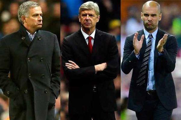 Jose-Mourinho-Arsene-Wenger-et-Pep-Guardiola.jpg