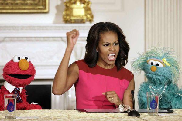 Les-photos-insolites-de-Michelle-Obama-6.jpg
