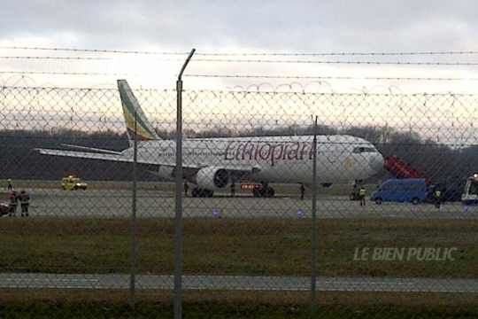 Un-avion-d-Ethiopian-Airlines.jpg