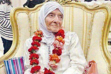 Georgette--une-Belge-d-origine-francaise-de-93-ans--est-la.jpg