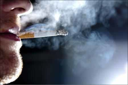 fumer-une-cigarette.jpg