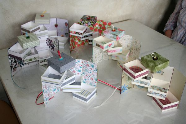 ateliers-payants-0608.JPG