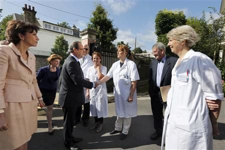 euthanasie hollande reuters