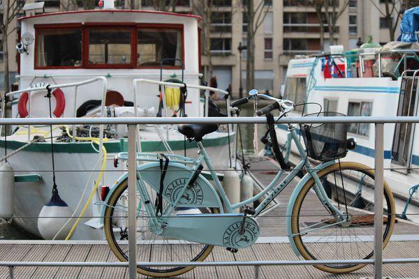 Paris-sur-Seine 2943 modifié-1