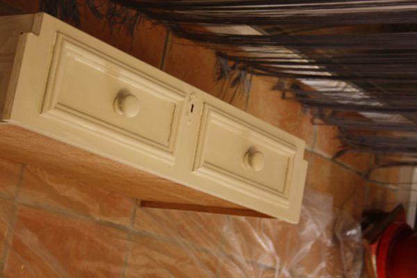 Renovation-meubles-4681.JPG