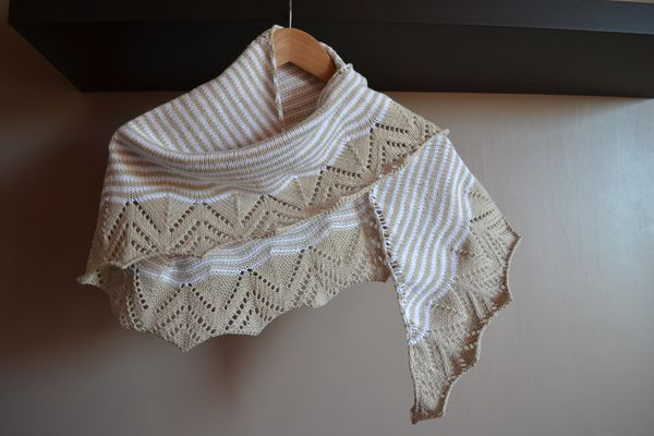 Tricot 0013
