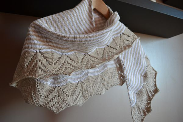 Tricot 0014