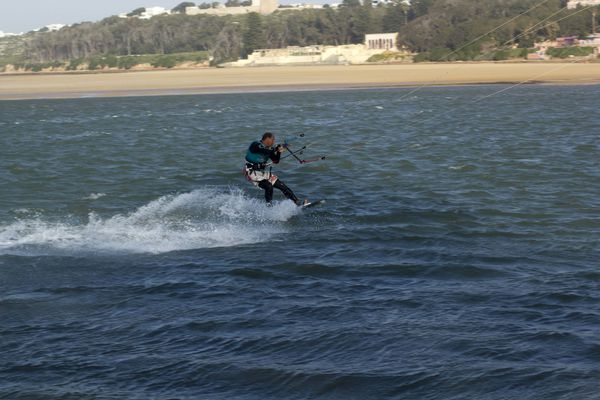 Kitesurf-Maroc-15.jpg