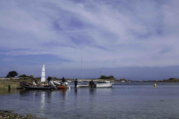 Port-Blanc-2012-10.jpg