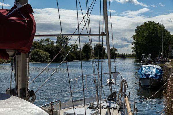 Redon-fluvial-2.jpg