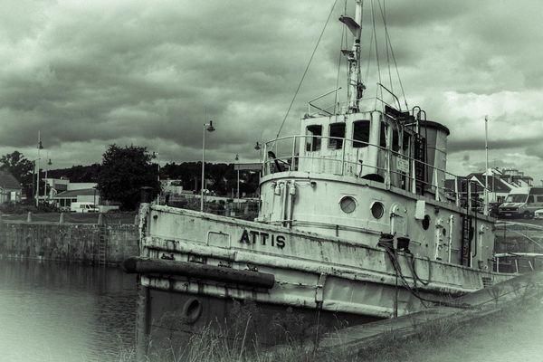 Redon-fluvial-6.jpg