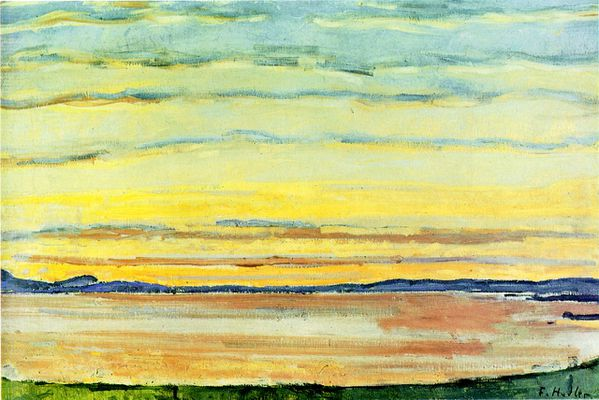 ferdinand_hodler-Sunset-at-Lake-Geneva--1915.jpg