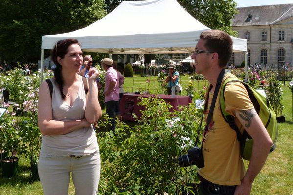 journees-de-la-rose-chaalis----juin-2014---david-et-alexan.jpg