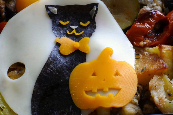 bento-chat-noir-halloween-2.JPG