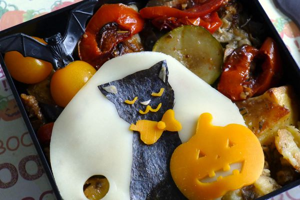 bento-chat-noir-halloween-3.JPG