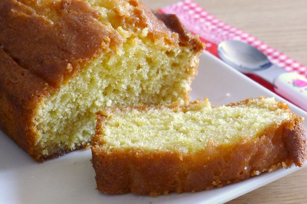 cake-au-citron.jpg