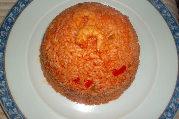 cuisine yamina 010-copie-3