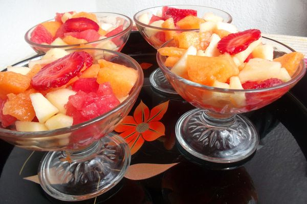 salade de fruits 005