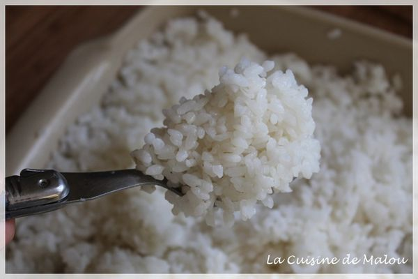 recette-riz-collant-sushi-maki.JPG
