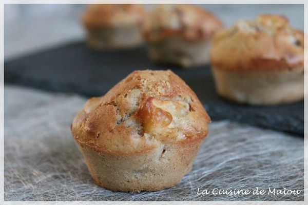 recette-muffin-tres-moelleux-pomme-cannelle.JPG