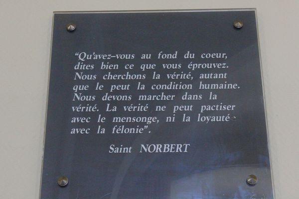 Abbaye-des-Premontres-12-aout-2012-040.JPG