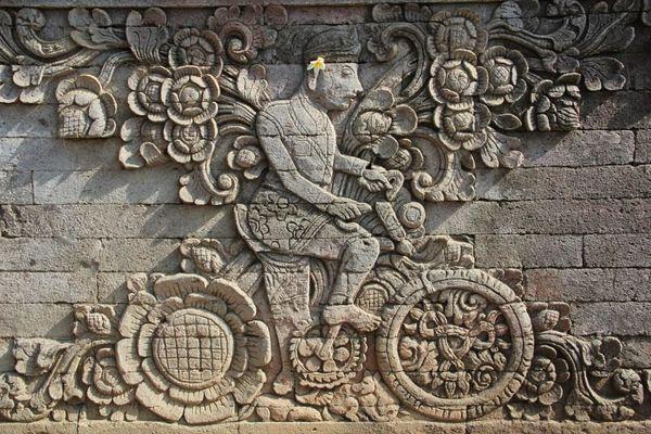 1209 Bali 3 (550)