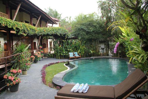 1209 Bali 5 (21)