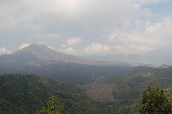 1209 Bali 5 (323)