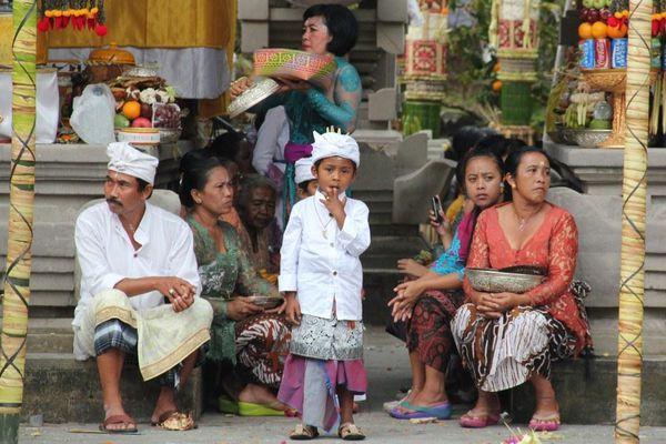 1209 Bali 5 (396)