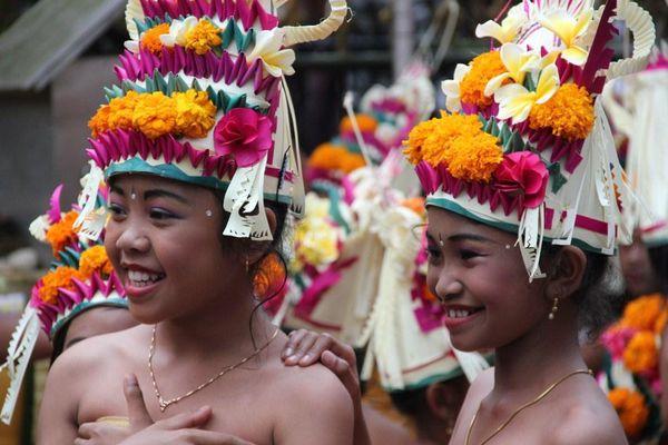 1209 Bali 5 (441)
