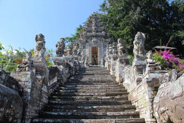 1209 Bali 5 (697)