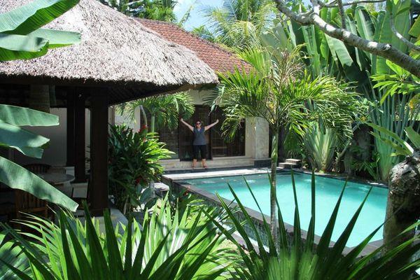 1209 Bali 5 (749)
