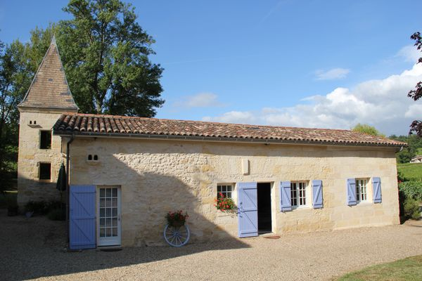 Trip Sud-Ouest 1106 (14)