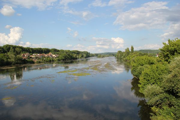 Trip Sud-Ouest 1106 (381)