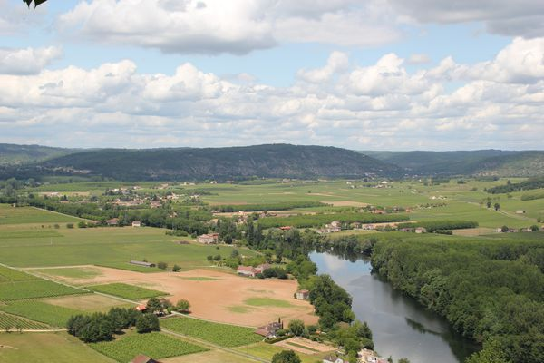 Trip Sud-Ouest 1106 (467)