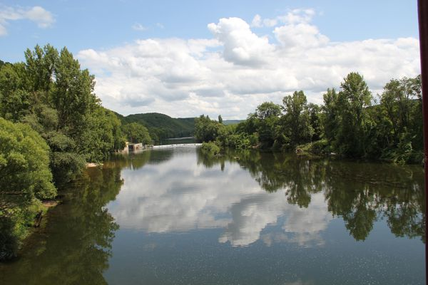 Trip Sud-Ouest 1106 (471)