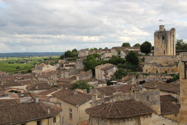 Trip Sud-Ouest 1106 (50)