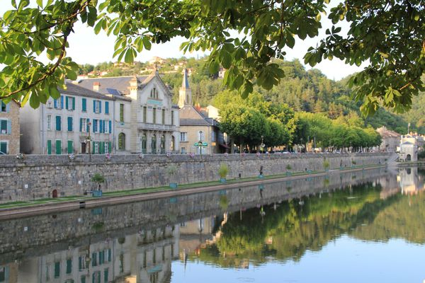 Trip Sud-Ouest 1106 (663)
