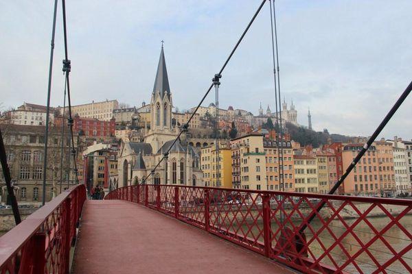 1301 12 Visite Quartier St Georges Lyon 145