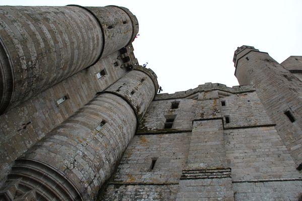 1108 21 Mont St Michel 205